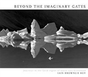 Beyond the Imaginary Gates