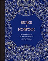 BURKE + NORFOLK - Photographs from the War in Afghanistan by John Burke and Simon Norfolk