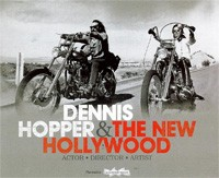 Dennis Hopper and New Hollywood