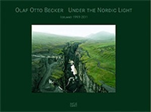 Under the Nordic Light