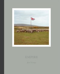 Empire (Signed)