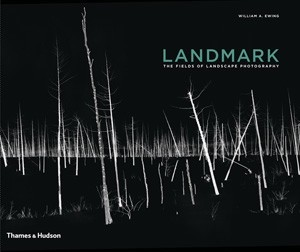 Landmark: The Fields of Landscape Photography