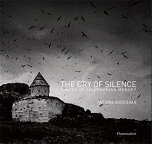 Cry of Silence: Traces of An Armenian Memory