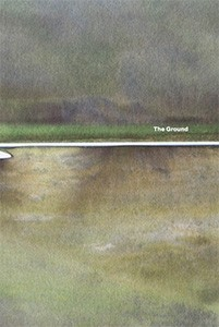 The Ground (Signed)