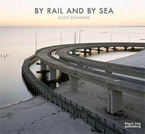 By Rail and By Sea