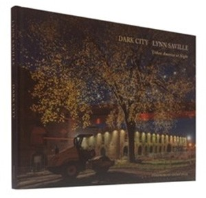 Dark City: Urban America at Night