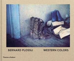 Western Colors