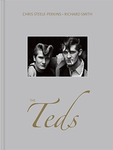 The Teds (Signed)