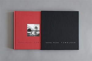 Timeless (Standard Edition - Signed)