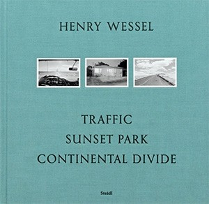 Traffic-Sunset-Park-Continental-Divide
