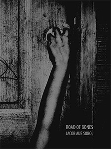 Road of Bones (Signed)