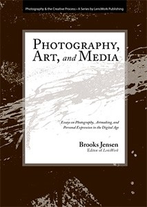 Photography, Art, and Media