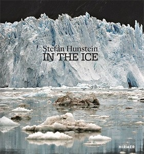In The Ice