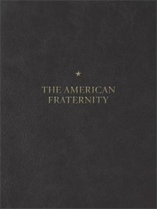 American Fraternity