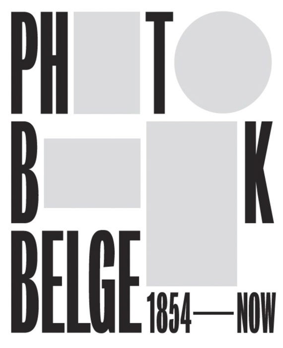 Photobook Belge 1854 - Now
