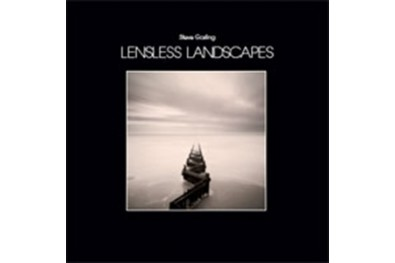 Lensless Landscapes