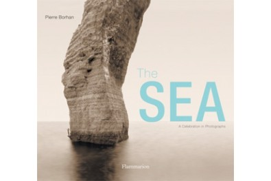 Sea, The (COMPACT): A Celebration in Photographs