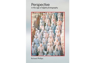 Perspective in the age of digital photography