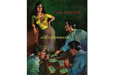 Actor, The