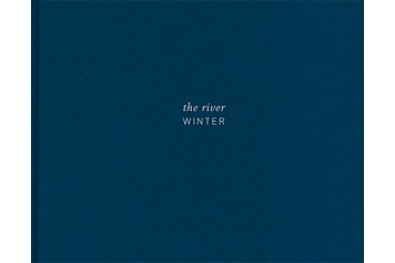 River Winter, The