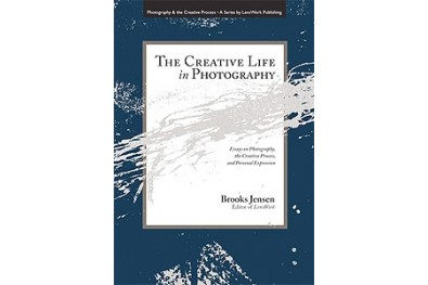 Creative Life in Photography