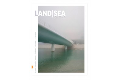 Land/Sea Volume 1