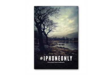 i-phone only (Signed)