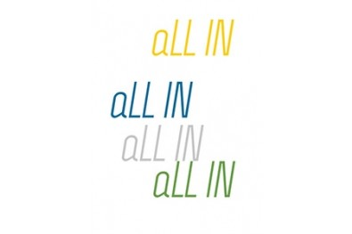 All in (Signed)