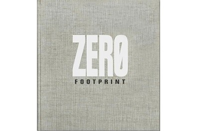 Zero Footprint (Signed)