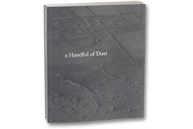 Handful of Dust, a