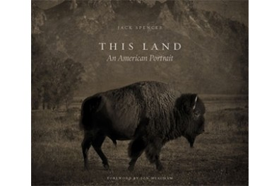 This Land: An American Portrait