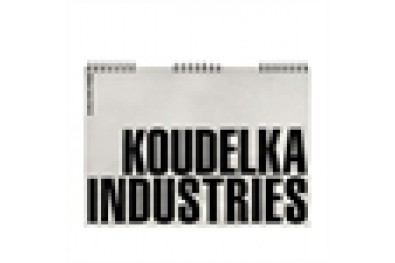 Koudelka Industries