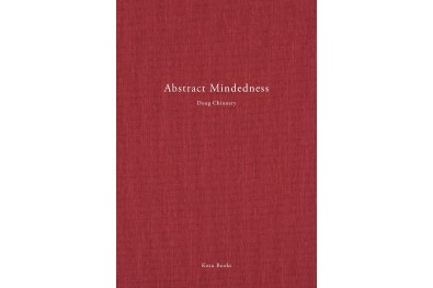 Abstract Mindedness (Signed)