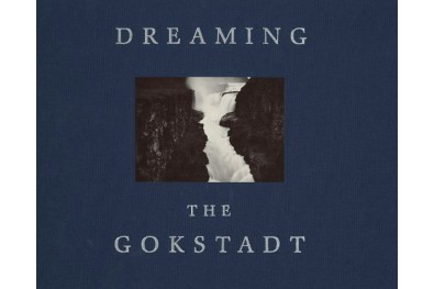 Dreaming the Gokstadt (signed)