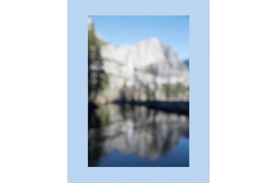 Yosemite (Signed limited edition)