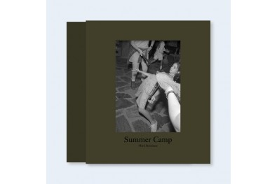 Summer Camp Special Edition