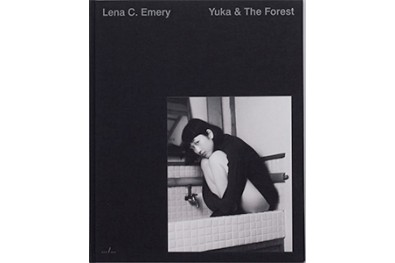 Yuka & The Forest