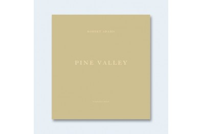 Pine Valley (Signed)