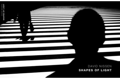 Shapes of Light (signed)